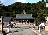 Dr.コパのパワースポット神社 #3 物部神社