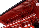 Dr.コパのパワースポット神社 #6 上賀茂神社・下鴨神社
