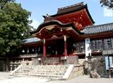 Dr.コパのパワースポット神社 #7 石清水神社