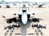 THEフライト 翼の時間 航空自衛隊 F-15J戦闘機