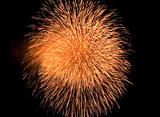 花火サラウンド ふくろい遠州の花火