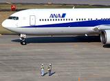 日本の空港 映像図鑑 富山空港