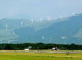 日本の空港 映像図鑑 熊本空港(阿蘇くまもと空港)