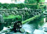日本の原風景1 荒城の月の里 〜大分県竹田市〜