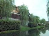 日本の原風景8 名水と歴史の町 〜京都伏見〜