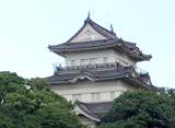 日本の原風景9 相模湾を一望する関東の要の城 〜小田原城〜