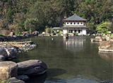 日本の原風景25 シラス台地に洗われた清らかな水〜鹿児島県・清水の湧水〜