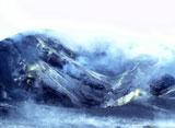 検証!破壊的自然現象を追う/火山
