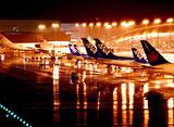 日本の巨大建造物:関西国際空港(日本語吹替版)