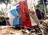 大津波からの再建〜スリランカ鉄道、復興への道〜