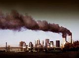 9・11の真実 #3 ゼロ・アワー