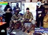 現代テロリズムの進化と戦術 #1 人質ビデオによる声明