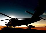 戦闘ヘリの限界に挑む! タリバン vs 米海軍SEAL