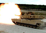 変わりゆく戦争兵器 戦車
