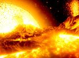 ザ・宇宙 〜神秘と驚異〜 銀河最強の嵐