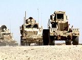 潜入!アフガンの米海兵隊基地