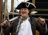 あなたの知らない世界史2 海賊キャプテン・キッドは無罪?