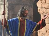 あなたの知らない世界史2 覆されるキリスト降誕物語