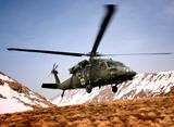 潜入! アフガン戦地のER