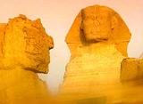 世界の古代遺跡#01 文明の黎明 エジプト