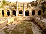 世界の古代遺跡#02 神々の劇場 ギリシャ