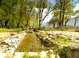 世界の古代遺跡#03 アレクサンドロス大王の道 ギリシャ・イラン・パキスタン