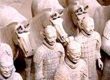 世界の古代遺跡#09 仏教の道、シルクロード インドネシア・中国