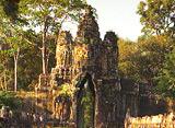 世界の古代遺跡#10 涅槃の造形 カンボジア・ベトナム
