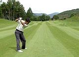 高松志門「ゴルフ、これでダメならあきらめなさい」其のニ