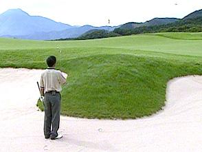 高松志門「ゴルフ、これでダメならあきらめなさい」其の三