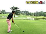 金谷多一郎・矢野燿大の考えるゴルフ #06 ロングホールの攻略編