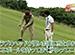 UNDER 100 ゴルフ100切り大作戦 Part.2 #02