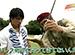 UNDER 100 ゴルフ100切り大作戦 Part.2 #06