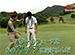 UNDER 100 ゴルフ100切り大作戦 Part.2 #11