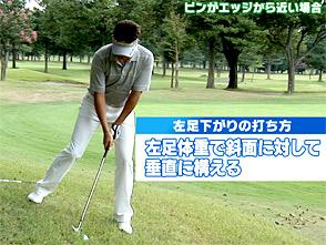 植村啓太 必殺アプローチ編 Part.2 #02