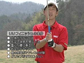 江連忠の新モダンスウィング part.1