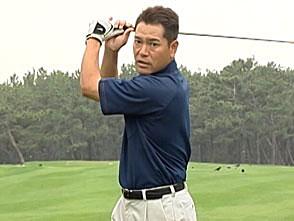 プリンシプル・オブ・ゴルフ part.1