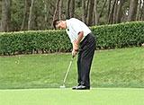 プリンシプル・オブ・ゴルフ part.2