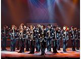 【第二章】 學蘭歌劇 『帝一の國』−決戦のマイムマイム−
