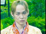 おん・てぃーびー『真夜中の弥次さん喜多さん』 第4話「ショートショートの弥次さん喜多さん」