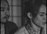 おん・てぃーびー『真夜中の弥次さん喜多さん』 第6話「ふりだしの宿の弥次さん喜多さん」