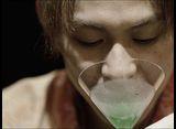 おん・てぃーびー『真夜中の弥次さん喜多さん』 第9話「離れ離れの弥次さん喜多さん」
