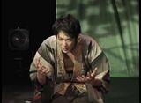 ハンサム落語 第3幕 組合せ(2) 宮下雄也、吉田友一、磯貝龍虎、荒木宏文