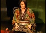 ハンサム落語 第5幕 組合せ(1) 小谷嘉一、林明寛、宮下雄也、吉田友一
