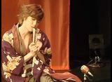 ハンサム落語 第7幕 組合せ(1) 加藤良輔、碕理人、土屋シオン、平野良