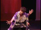 ハンサム落語 第8幕 組合せ(2) 西山丈也、吉田友一、林明寛、米原幸佑