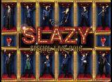 Club SLAZY SPECIAL LIVE 2016