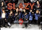 Club SLAZY ?Another world?
