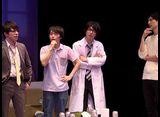 BOYS☆TALK 第3弾 6月11日公演