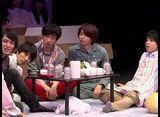 BOYS☆TALK 第3弾 6月14日公演
